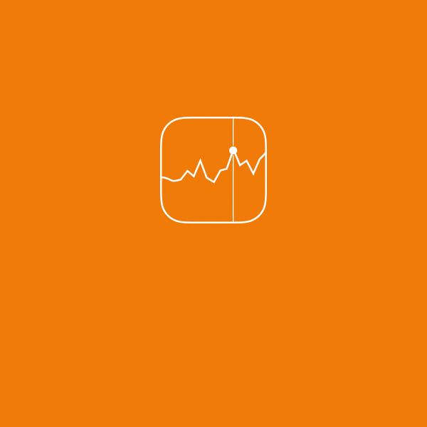 Recomendación Consultatio Asset Management