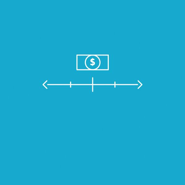 El dinero y el paso de los años: ¿Cómo tomar buenas decisiones?