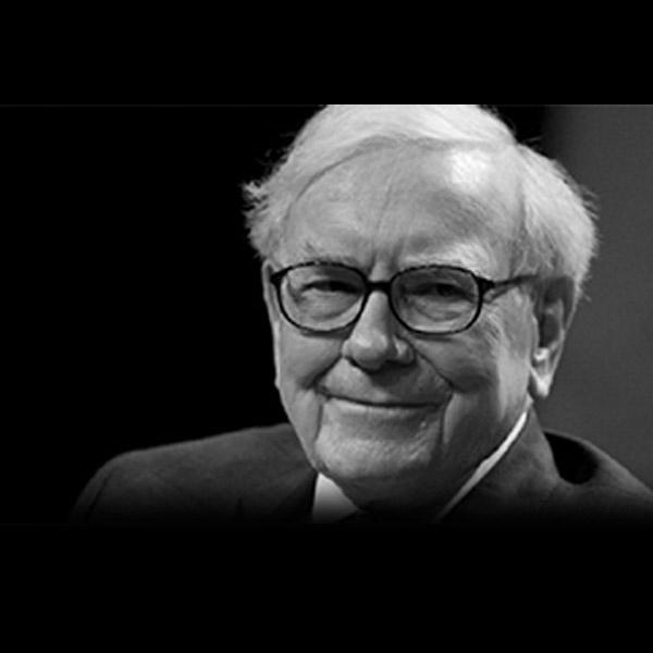 Si invertimos como Warren Buffet, ¿seremos exitosos como él?