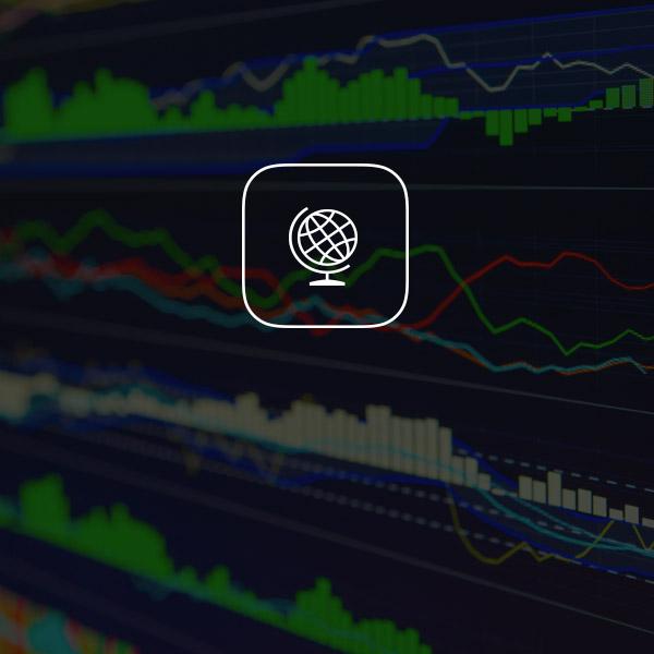 Informe diario de mercado