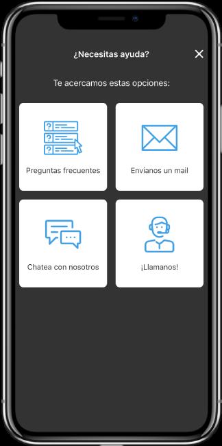 Consultatio-Plus-App-asesoramiento-de-especialistas