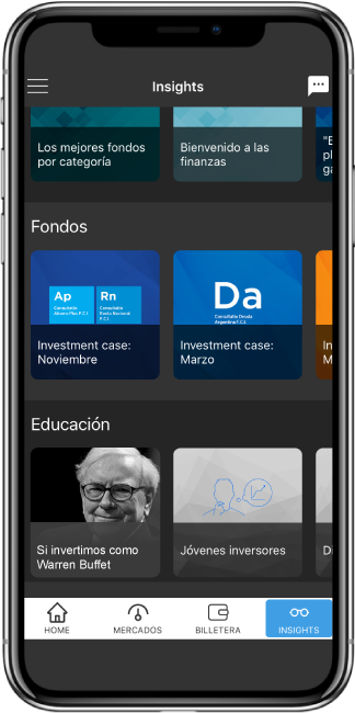 Consultatio-Plus-App-base-de-educacion-financiera