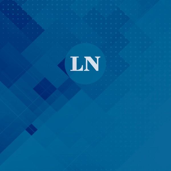 La CNV aprobó el fondo cerrado Consultatio Inmobiliario