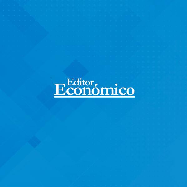 Por segundo mes consecutivo se registra una baja de la inflación: 3.1%
