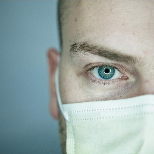Coronavirus: la reestructuración no puede entrar en cuarentena