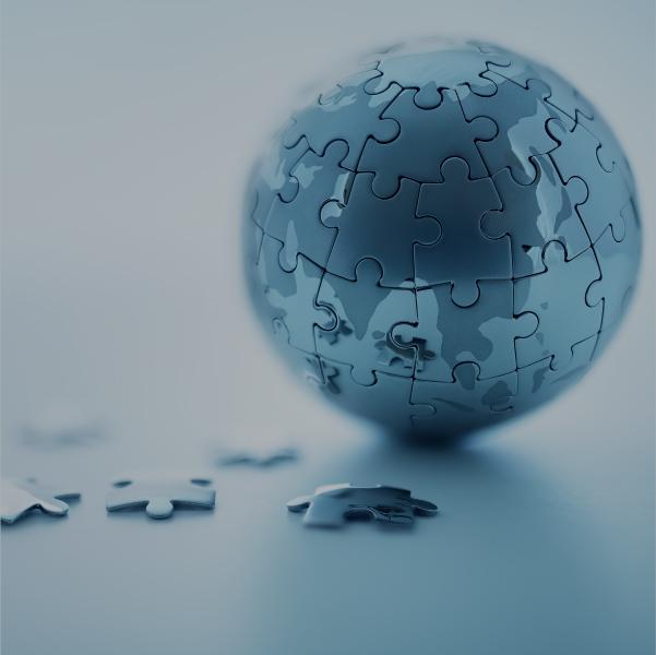 ¿Ayudará el contexto internacional?