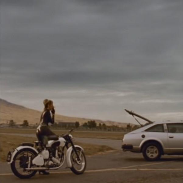 Déjà vu de 2013: ¿esta canción ya se escribió?