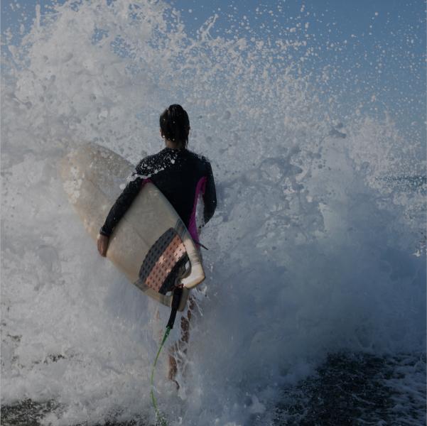 ¿Cómo surfeamos la tercera ola?