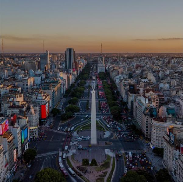 Inflación: de Washington a Buenos Aires